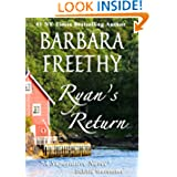 Ryans Return ebook