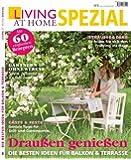 Living at Home spezial 8: Garten