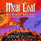 Bat Out Of Hell : Live