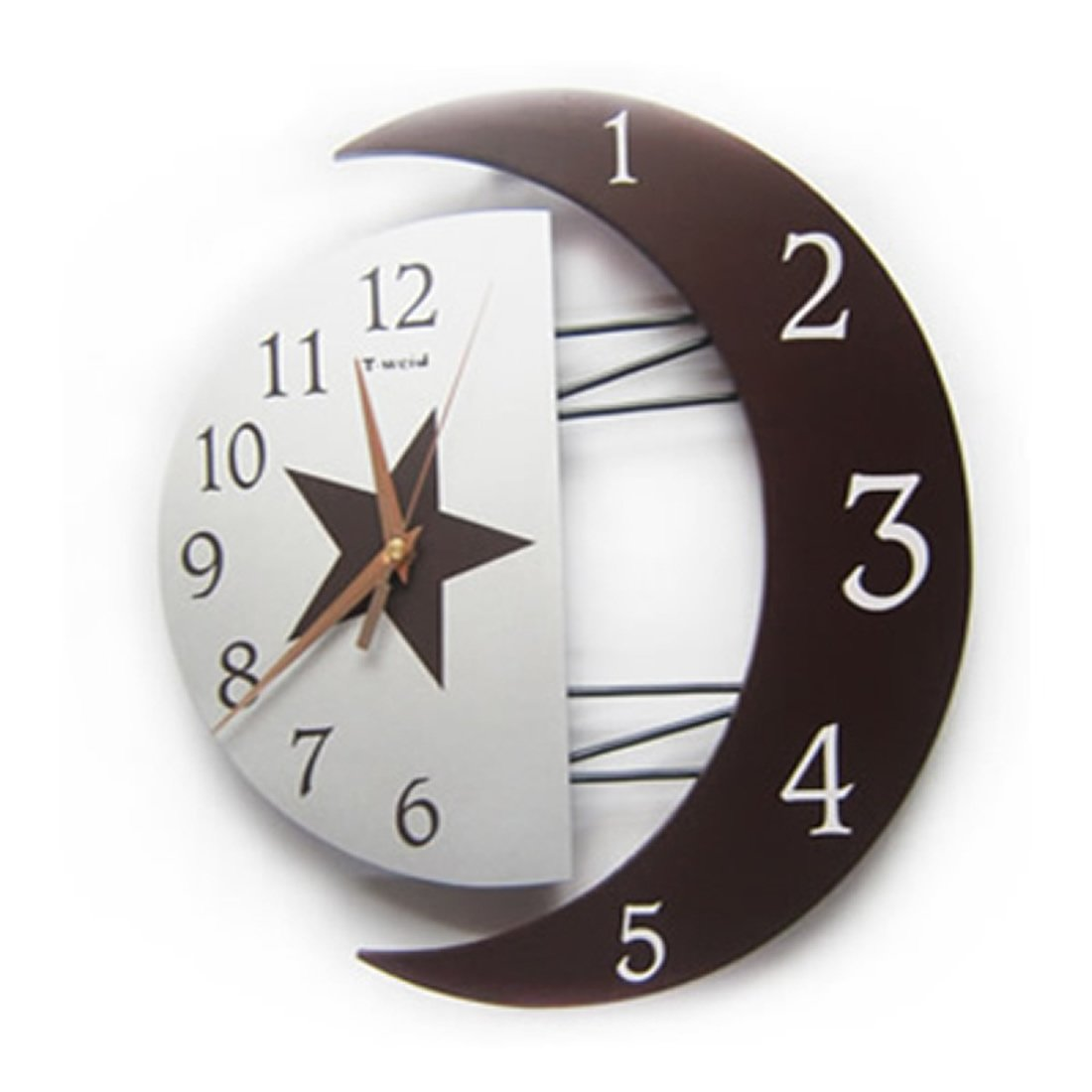 Wall Clock Design Photo : Squidoo page not found