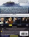 Image de Alcatraz - L'intégrale de la série [Blu-ray]