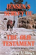 Jensen39s Survey of the Old Testament