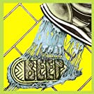 That Beep [VINYL]