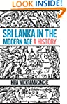Sri Lanka in the Modern Age