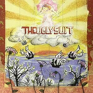The Uglysuit [VINYL]