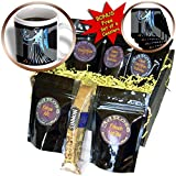Zodiac Signs Horoscope - Virgo Zodiac Sign - Coffee Gift Baskets - Coffee Gift Basket (cgb_926_1)