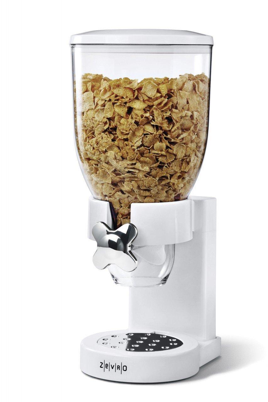 Cerealien Spender