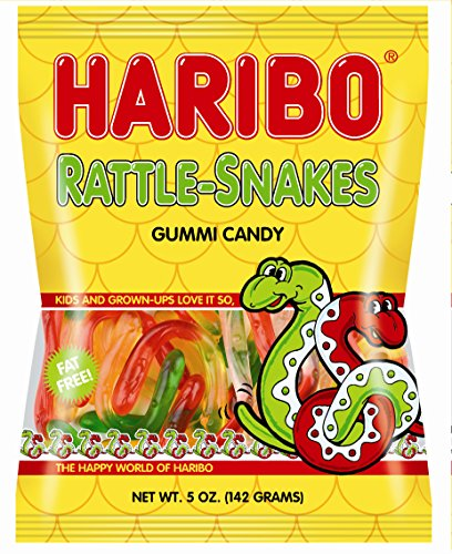 haribo-gummi-candy-rattle-snakes-5-ounce-bags-pack-of-12