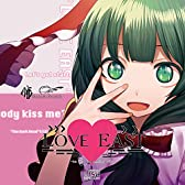 LOVE EAST -to the beginning 04-