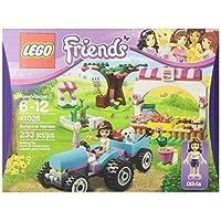 LEGO Friends 41026 Sunshine Harvest
