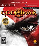 God of War III - PlayStation 3 Standard Edition