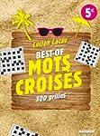 Best-of Mots crois�s : 500 grilles