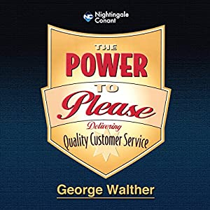 The Power to Please Speech