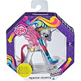 Hasbro A9986E24 - My Little Pony Deluxe Princess Celestia