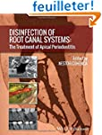 Disinfection of Root Canal Systems: T...