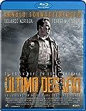 El Último Desafío [Blu-ray]
