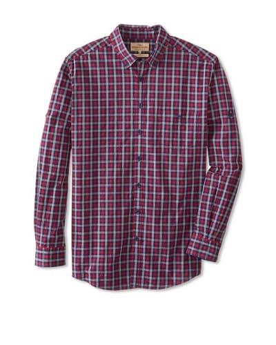 Rodd & Gunn Men's Seek Cove Shirt