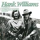Lost Highway - December 1948-March 1949, Volume III