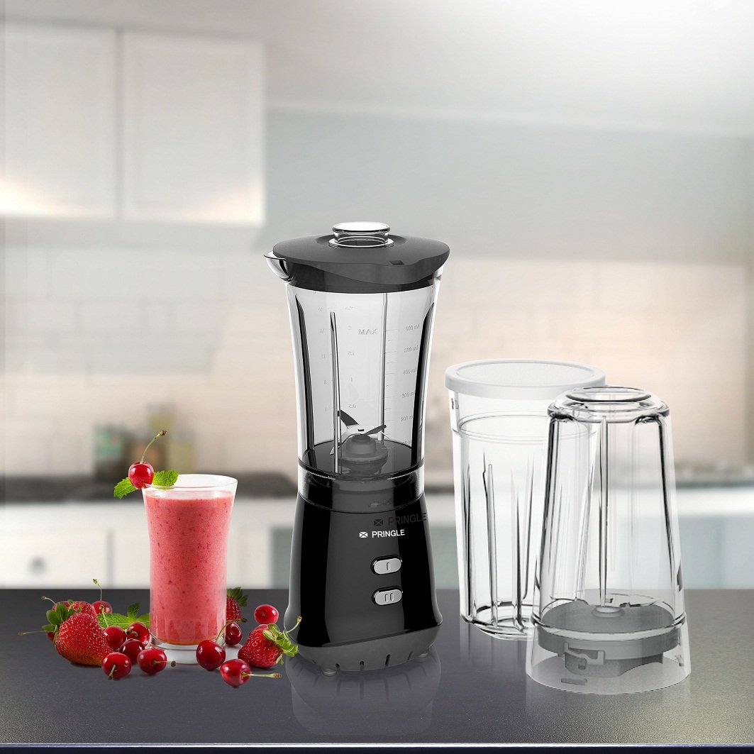 Pringle Miller Mini Blender