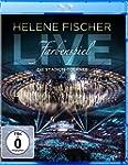 Helene Fischer - Farbenspiel Live - D...