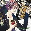 ASAMARU BEST~ever~ (あさまっく)