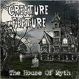 The House Of Myth - Single