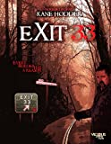 Cover art for  Exit 33