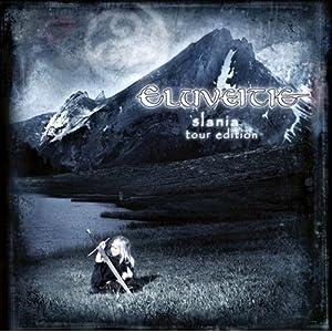 Eluveitie In concert