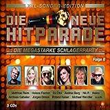 Die Neue Hitparade Folge 8 (XXL Sonder-Edition)