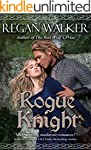 Rogue Knight (Medieval Warriors Book...