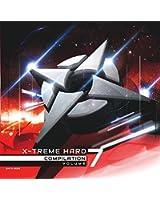 X-TREME HARD COMPILATION VOL.7