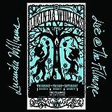 echange, troc Lucinda Williams - Live @ The Fillmore