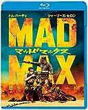 マッドマックス 怒りのデス・ロード [Blu-ray] ランキングお取り寄せ