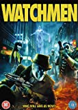echange, troc Watchmen [Import anglais]