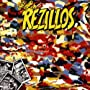 Can't Stand The Rezillos: The (Almost) Complete Re&hellip ~ Rezillos