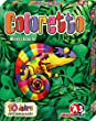 Abacusspiele 08132 - Coloretto Jubil�umsausgabe, Kartenspiele
