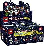 レゴ  ミニフィギア レゴ(R) ミニフィギュア シリーズ14 6100816