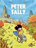"Afficher ""Peter et Sally n° 1<br /> Peter et Sally vont trop loin"""