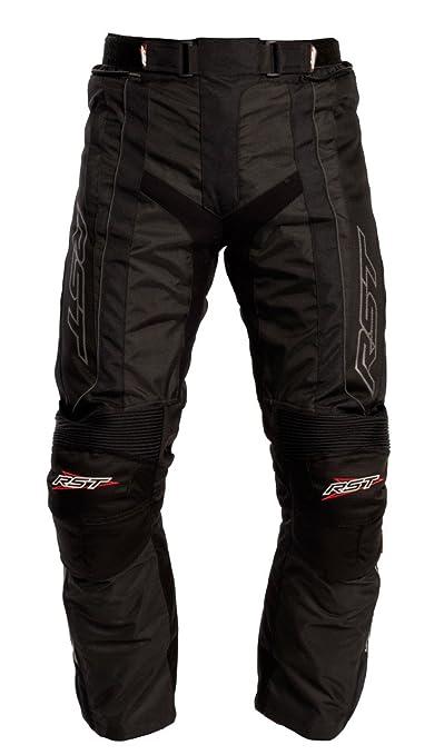Nouvelle RST lame Sport 1379 Textile Long moto Jean
