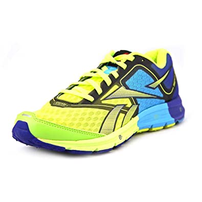 Womens Running Shoes Size 6.5 65