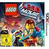 The Lego Movie : Videogame [import allemand]