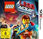The LEGO Movie Videogame - [Nintendo...