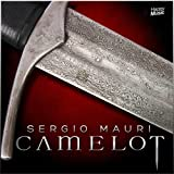Camelot (Radio Edit)