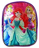 Disney Princess Toddler Girls Backpack
