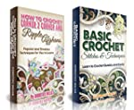 Crocheting: Box Set: The Complete Gui...