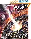 Star Trek: Voyages of Imagination: Th...