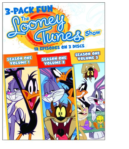 the-looney-tunes-show-3-pack-fun-season-1-vol-1-3