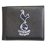 Tottenham Hotspur F.C. Leather Wallet 7000