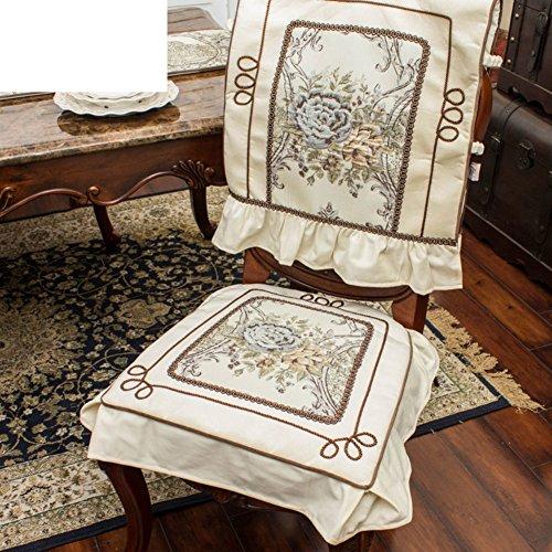 sellerie-en-tissu-de-luxe-four-seasons-salle-a-manger-haut-de-gamme-maison-chaise-coussin-a-44x46cm1