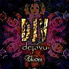 DJV-dejavu-(�߸ˤ��ꡣ)